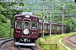 /blogimg.goo.ne.jp/user_image/6d/bc/1e7feceff7f9e97ef30c1cc2b3d10616.jpg