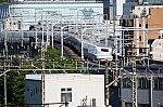 /stat.ameba.jp/user_images/20180704/08/net-walker2012/bc/c8/j/o2000133314222892260.jpg