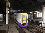 /www.railtrip.jp/wp-content/uploads/2018/07/IMG_0706-1024x768.jpg