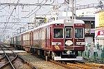 20180716-6354f-osaka-umeda-rapid-ltd-exp-kyo-train-nagaokatenjin_IGP8619m.jpg