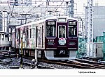 /blogimg.goo.ne.jp/user_image/66/a0/d732716d8ebd1ca3a235bc89630aa87d.jpg