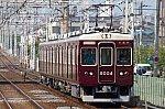 /stat.ameba.jp/user_images/20180718/18/kansai-l1517/cc/a0/j/o0800053314231392257.jpg