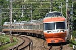 180701lse-tsurukawa.jpg