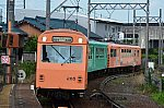/blogimg.goo.ne.jp/user_image/6a/21/61b8063671bc84cdfcab0e275f300c88.jpg
