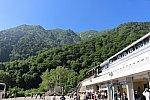 /blogimg.goo.ne.jp/user_image/39/4e/24ae9248ee3f2d05a0cca3bc8f6da390.jpg
