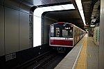 /osaka-subway.com/wp-content/uploads/2018/07/DSC03801.jpg