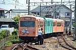 /blogimg.goo.ne.jp/user_image/68/cf/9a364c67e1c81a3b9aa92e04f44116fc.jpg