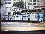 /stat.ameba.jp/user_images/20180721/22/orange-train-201/e9/38/j/o0500037514233256496.jpg
