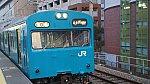 180121和田岬線ー8