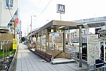 /osaka-subway.com/wp-content/uploads/2018/07/DSC03699.jpg