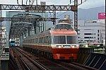 /blogimg.goo.ne.jp/user_image/40/7b/6f8cd2357f610982001af7f27c23e04a.jpg
