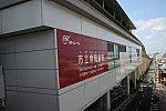/blogimg.goo.ne.jp/user_image/36/3c/b98e7a71d932a31c10597def3dd1cd7f.jpg