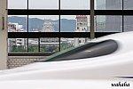300728himeji_sinkansen-4.jpg