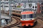/blogimg.goo.ne.jp/user_image/19/bd/f3e404e49e0207ab05c679a816a027d8.jpg