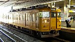 /stat.ameba.jp/user_images/20180802/13/miyashima/ab/0b/j/o1080060714240122842.jpg