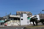 /blogimg.goo.ne.jp/user_image/2f/4a/146c8fc2a44e519e02d1103aecf79ebc.jpg