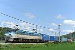 090731_sanyouhonsen_EF66-12.jpg