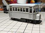 /stat.ameba.jp/user_images/20180731/16/making-rail/fa/f2/j/o1067080014238945146.jpg