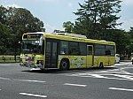 oth-bus-48.jpg