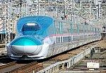 /img01.shiga-saku.net/usr/e/b/a/ebatetsu/app-078883200s1533679020.jpg