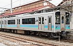 クハE126-108