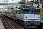 /blogimg.goo.ne.jp/user_image/09/ea/9593711b86bc1154056ddbbc5c81b2b9.jpg