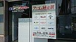 DSC_8305.JPG