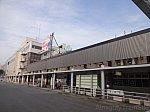 /ats-s.sakura.ne.jp/blog/wp-content/uploads/2018/08/DSC07675-640x480.jpg