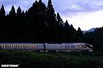 /blog-imgs-119.fc2.com/f/u/j/fujic57loco/730A0498b.jpg