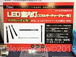 /yimg.orientalexpress.jp/wp-content/uploads/2018/08/IMG_8068-280x210.jpg