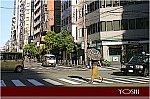 /blogimg.goo.ne.jp/user_image/5c/1e/95d3154500379606a50652fa8a730f28.jpg