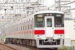 /www.xn--i6qu97kl3dxuaj9ezvh.com/wp-content/uploads/2018/08/uchide-ashiya_uchidewakamiyachorc_180531c-16s-400x267.jpg