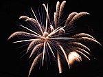 fireworks_2_180818.jpg