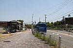f:id:busstop_blog:20180817111230j:plain