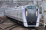 B90I0350