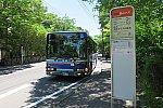 箱根登山鉄道バス