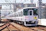 20180825-5008f-osaka-umeda-chokutsuu-ltd-exp-chibune_IGP8727m.jpg
