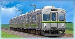 東急7700系