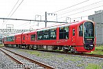 えちごトキめき鉄道ET122-1002+1001