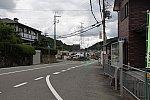 f:id:busstop_blog:20180826144738j:plain