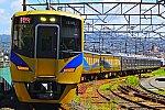 180826 Nankai senboku Southern 1