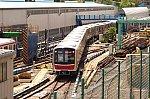 /osaka-subway.com/wp-content/uploads/2018/08/31610midou-5.jpg