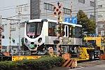 /osaka-subway.com/wp-content/uploads/2018/08/20019-8.jpg
