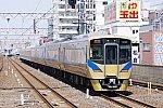 20180830-12121f-suminoe-not-in-service-sumiyoshitaisha_IGP8792m.jpg