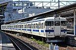/blogimg.goo.ne.jp/user_image/3c/3c/6e215177c6658788c2c0b97abfbfa52b.jpg