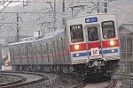 D16578.jpg