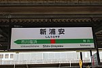 /blogimg.goo.ne.jp/user_image/7a/ca/21df94789a088e389c26ce364d86c590.jpg
