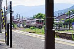 竹田駅509