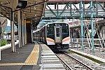 /blogimg.goo.ne.jp/user_image/58/22/6db5a144b94c8b42523f4cb6b12ef1cd.jpg