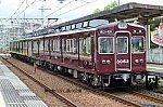 /blogimg.goo.ne.jp/user_image/74/df/732311b2a5ad39dc9b0699e47a34ffa2.jpg